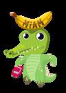 banane499