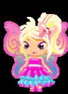 barbie1234569