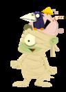 dodo2003
