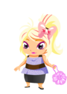 emilie415