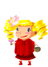 fleur13567