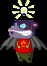 gloubi-boulga