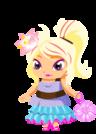 ladybug333