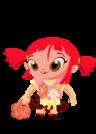 ladybugfan