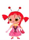 ladynoir-