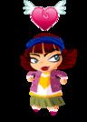 lihana92
