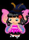 liliabelle