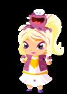 lolita-vip
