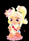 lolita111159