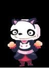 panda2106