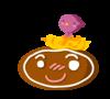 patacaisse