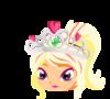 princelabella
