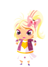 princess-sarah