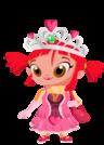 princessclara17