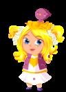 princesse-jtm