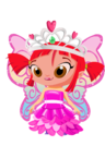 princesseapache