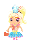 princessebarbie