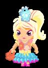 princessebarbie