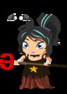 princessehanaa