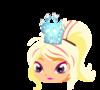princesseleslie