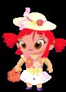 princessemaria1