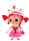 princessemimie