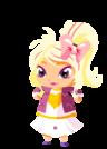 princessep