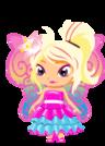 princessetrobel