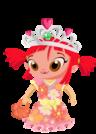 princesseulalie