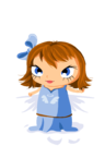 raf-ange