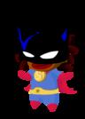 spidermanlefort
