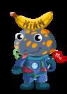 super-banane