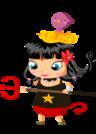 tina-girl85