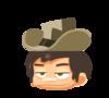 zoegaspard